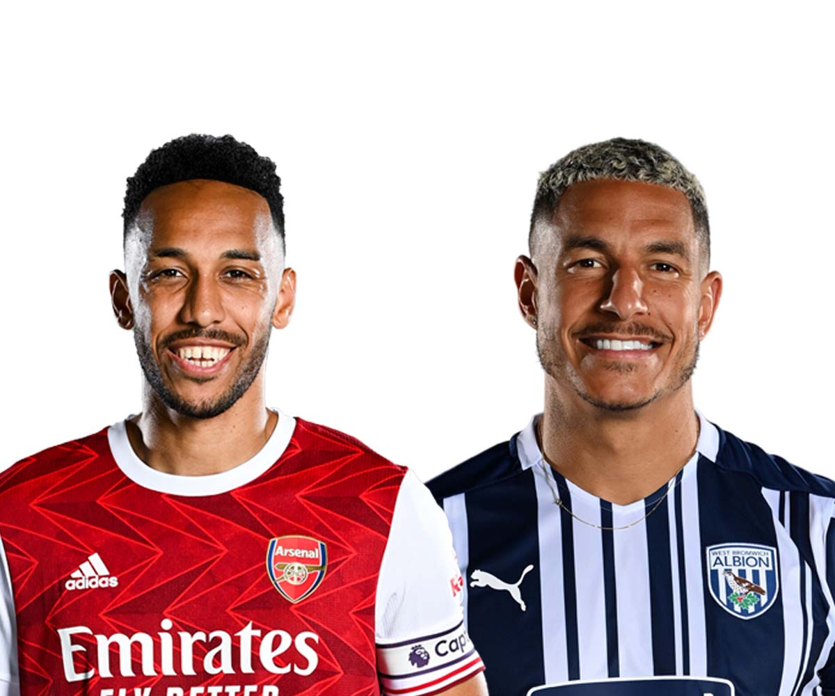 WestBrom vs Arsenal Preview
