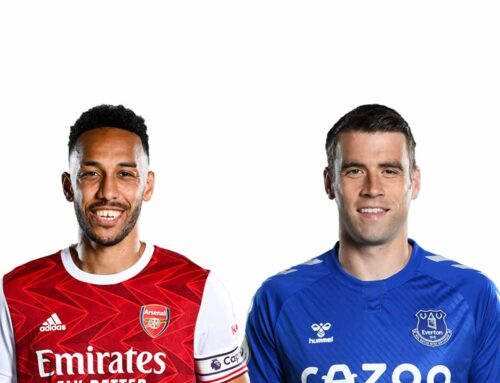 Arsenal vs Everton: EPL Match Preview