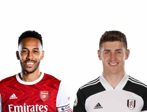 Arsenal vs Fulham: EPL Match Preview