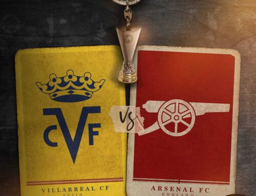 Villarreal vs Arsenal: Europa League Match Preview